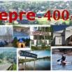 Серге - 400 лет.jpg